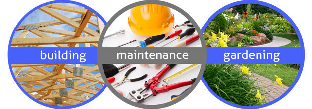 365 Property Support Amp Property Maintenance Services