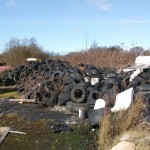 old-tyre-clearance