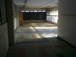 property-clearance-industrial-unit-cleared