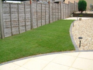 turfing weymouth dorchester 02